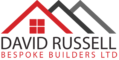 David Russell Bespoke Builders